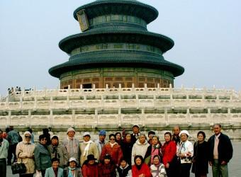 Lữ hành Saigontourist: Đa dạng dịch vụ và sản phẩm vì cộng đồng | Thương hiệu