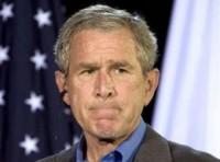 Đề nghị bắt giữ và truy tố hình sự cựu Tổng thống Mỹ George W. Bush