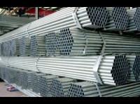 Chống bán phá giá ống thép xuất khẩu: Không nên thổi phồng
