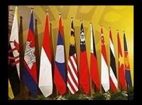 Hài hòa và hội nhập kinh tế là cần thiết cho ASEAN
