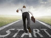 Năm bí quyết khởi nghiệp kinh doanh