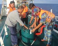 Hải Phòng: Buôn lậu xăng dầu diễn biến phức tạp