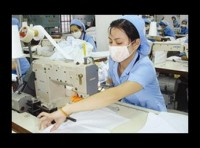 Trợ cấp thất nghiệp bằng 60% mức bình quân tiền lương