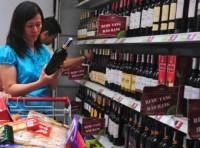 Tập trung bình ổn thị trường dịp tết Tân Mão