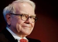 """Tỷ phú Warren Buffett """"mách"""" bí quyết đầu tư và kiếm tiền"""