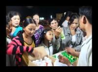 Đưa hàng Việt về nông thôn: Cần định vị đúng thị trường