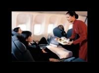 Vietnam Airlines mở đường bay thẳng Tp.HCM-Yangon
