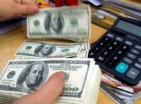 """Giá USD thị trường tự do leo thang: """"Cú sốc"""" ngắn hạn?"""