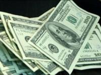 Các quốc gia thất vọng trước quyết định bơm 600 tỷ USD của Mỹ