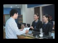 TiênPhongBank điều chỉnh lãi suất tiền gửi và phát hành kỳ phiếu