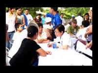 BHYT cho người cận nghèo: Cần sự vào cuộc đồng bộ