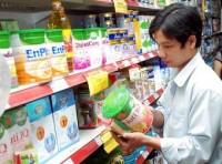 Hàng ngoại ăn theo hàng Việt