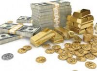 1.000 tấn vàng nằm trong dân: Mừng hay lo?