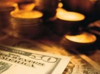 Giải bài toán vàng, USD, lãi suất