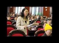 Quốc hội quyết định phân bổ ngân sách Trung ương