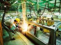 Thu hút vốn FDI khó đạt mục tiêu
