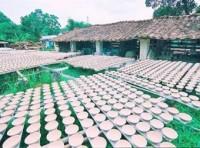 Vĩnh Long: Xây dựng đề án sản xuất sạch hơn trong công nghiệp