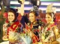 Khởi động bán kết cuộc thi Hoa hậu các dân tộc Việt Nam