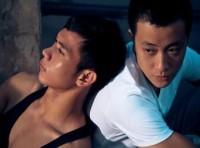 """Liên hoan phim Việt Nam 17: Cuộc đấu của các """"đại gia"""""""