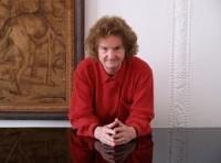 Nghệ sỹ piano hàng đầu của Áo biểu diễn tại Hà Nội