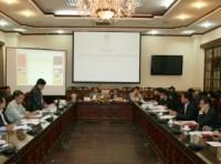 Bộ Tư pháp: Tổng kết thi hành Hiến pháp năm 1992