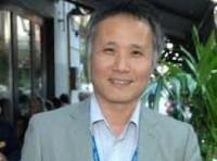 Thủ tướng bổ nhiệm Thứ trưởng Trần Quốc Khánh giữ chức Chủ tịch Hội đồng Cạnh tranh