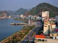 Hải Phòng gấp rút chuẩn bị cho Năm du lịch quốc gia 2013