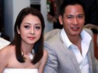 Điều ít biết về cuộc tình Jennifer Phạm - Đức Hải
