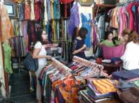 Làng lụa Vạn Phúc: Hấp dẫn du khách bằng nghề truyền thống