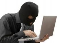 80% các website của Chính phủ Việt Nam dễ dàng đánh sập