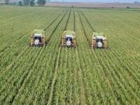 Israel: Đưa công nghệ cao vào nông nghiệp Việt Nam
