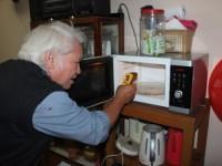 Tốn điện, hại môi trường vì đồ điện phát thải nhiệt