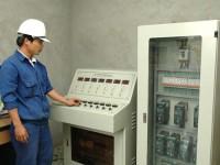 ISO 50001:2011: Giải pháp quản lý hiệu quả