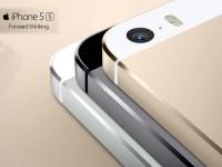 Viettel chính thức phân phối iPhone 5S và iPhone 5C