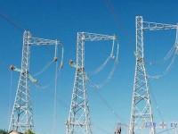Từng bước làm chủ công nghệ trên lưới điện