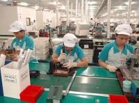 Phát triển công nghiệp phụ trợ: Thực tế và giải pháp cho Việt Nam