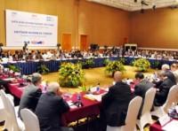 Diễn đàn Doanh nghiệp Việt Nam 2010: Hướng tới môi trường kinh doanh minh bạch, cạnh tranh bình đẳng