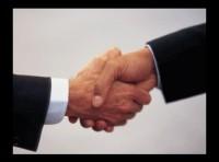 ORIX sẽ tham gia 25% cổ phần Indochina Capital