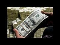 Vốn đầu tư gián tiếp nước ngoài đang vào mạnh