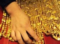 Trang sức vàng sắp hết thời?