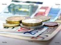 IMF đồng ý cho Ireland vay số tiền 22,5 tỷ euro