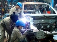 Ấn tượng tốt về Việt Nam đang mất dần trong con mắt nhà đầu tư