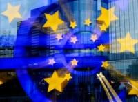 Nếu từ bỏ đồng Euro, nước Pháp sẽ ra sao?