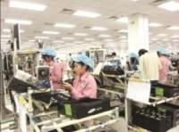 Ấn Độ: Cánh cửa để hàng Việt Nam vươn ra Nam Á