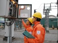 Ngành điện và xăng dầu: Vẫn phải làm nhiệm vụ chính trị dù kinh doanh lỗ