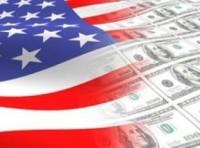 5 xu hướng kinh tế cần chú ý trong năm 2012
