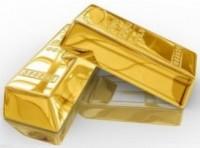 Giới đầu tư Nhật Bản đổ xô đi bán vàng