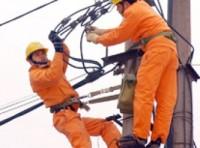 Cung ứng điện năm 2012 sẽ được đảm bảo