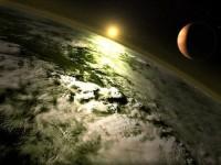 Phát hiện dấu hiệu của nước ở 5 hành tinh khổng lồ