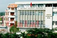 Nha Trang: Sản xuất thành công Fucoidan thương mại